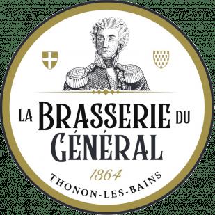 Unser Menü | La Brasserie du Général