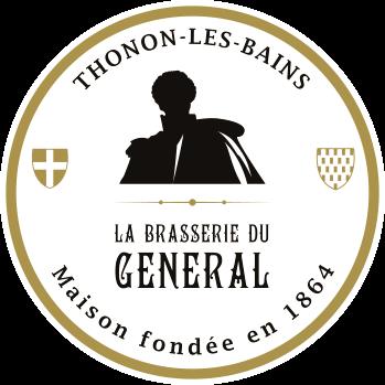 La Brasserie du Général