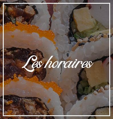 Peut-être bien le meilleur restaurant de Thonon-les-Bains